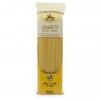 Alce Nero bio durumtészta spagetti  - 500g