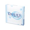 Alcon Focus Dailies All Day Comfort (90db lencse)