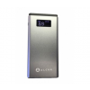 Alcor QC10000 Powerbank piros