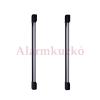 ALEAN ABI100-20412 infrasorompó, 12 sugár, 100m, 204cm