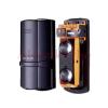 ALEAN ABT2-60 infrasorompó, 2 sugár (60m/180m kültér/beltér hatótávolság)