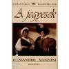 Alessandro Manzoni A JEGYESEK
