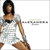 Alexandra Burke - Overcome EE