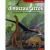 Alexandra Kiadó A dinoszauruszok - Felfedezésük - Fajtáik - Kihalásuk