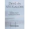 Alexandra Kiadó Derű és nyugalom