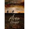 Alexandra Kiadó Jim Shepard: Áron könyve