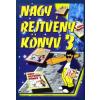 Alexandra Kiadó NAGY REJTVÉNYKÖNYV 03.