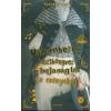 Alexandra Úriemberek kézikönyve: A bujaságtól az erényig