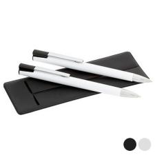 Alexluca Író készlet Alexluca (2 pcs) 144460 Fehér toll