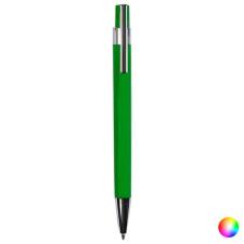 Alexluca Toll Alexluca Kétszínű 143294 Zöld toll