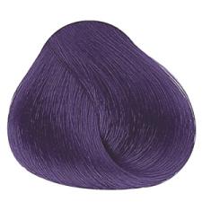 Alfaparf Evolution of the Color CUBE hajfesték 2000 hajfesték, színező