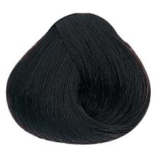 Alfaparf Evolution of the Color CUBE hajfesték 4.32 hajfesték, színező