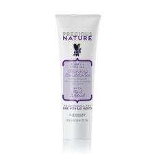 Alfaparf Precious Nature Bad Hair Habits tisztító kondicionáló rakoncátlan, nehezen kezelhető hajra, 1 l hajbalzsam