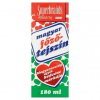Alföldi Tej UHT magyar főzőtejszín 180 ml