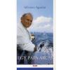 Alfonso Aguilar EGY PÁPA ARCAI