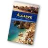 Algarve Reisebücher - MM 3392
