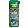 AlgoClean 300 ml