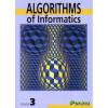 Algorithms of Informatics volume 3.