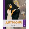 Ali Smith Antigoné
