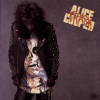 Alice Cooper ALICE COOPER - Trash CD