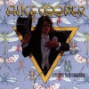 Alice Cooper Welcome To My Nightmare (CD)