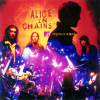 Alice In Chains MTV Unplugged LP