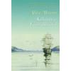 Alice Munro Kilátás a Várszikláról