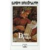 Alighieri Dante POKOL (FORD. BARANYI FERENC)