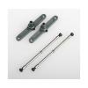 Align Stabilizátor vezérlő kar