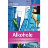 Alkohole – Erwin Graf