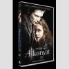 Alkonyat (extra változat) DVD