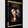 Alkonyattól pirkadatig (duplalemezes) DVD