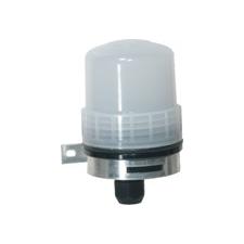 Alkonykapcsoló Ganz GFK3 vezeték nélküli rendszer