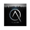 All But One Square One (CD)
