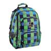 All Out iskola és szabadidő hátizsák (124835)