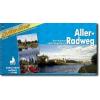Aller-Radweg - Esterbauer