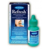 Allergan Refresh szemcsepp 15ml