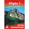 Allgäu 1 (Oberallgäu) - RO 4289
