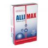 Allimax Fokhagyma kapszula 30 db