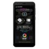 AllView A10 Lite 8GB