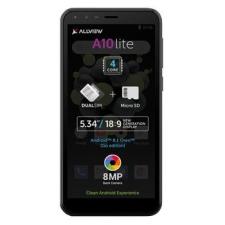 AllView A10 Lite 8GB mobiltelefon