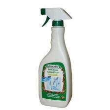 Almacabio vízkőoldó spray 750ml tisztító- és takarítószer, higiénia