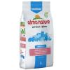 Almo Nature Classic Almo Nature Sterilised lazac & rizs - 2 kg