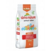 Almo Nature Holistic DRY CAT Adult - Marha rizzsel 2kg