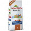Almo Nature Holistic marénával és rizzsel - 12 kg