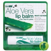 Aloe Dent Ajak Balzsam Aloe Vera-Teafa 4 g