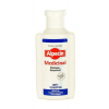 Alpecin - Medicinal Shampoo Concentrate Anti-Dandruff (200ml) - Sampon