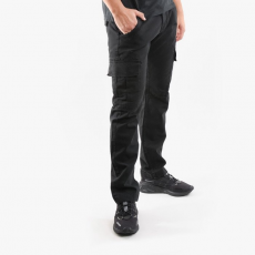 Alpha Industries Agent Pant 158205 03