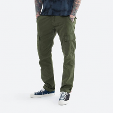 Alpha Industries Agent Pant 158205 142