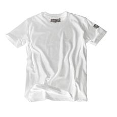 Alpha Industries Bodywear T-Shirt - fehér póló